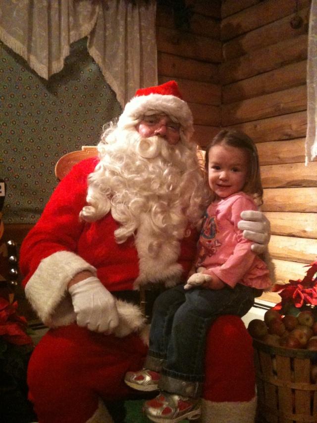 12-17-12 M with Santa (2)