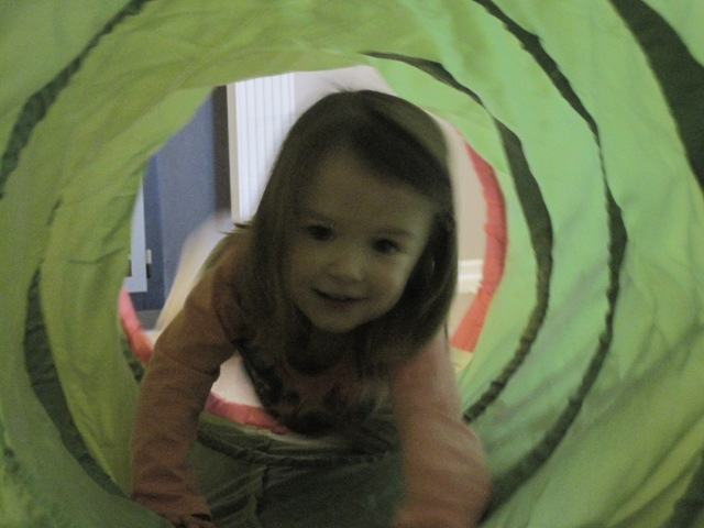 12-22-12 M in tunnel (1)