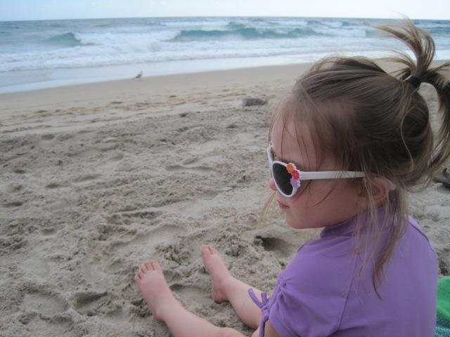 12-26-12 M at beach (13)