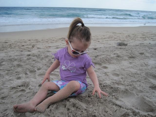 12-26-12 M at beach (2)