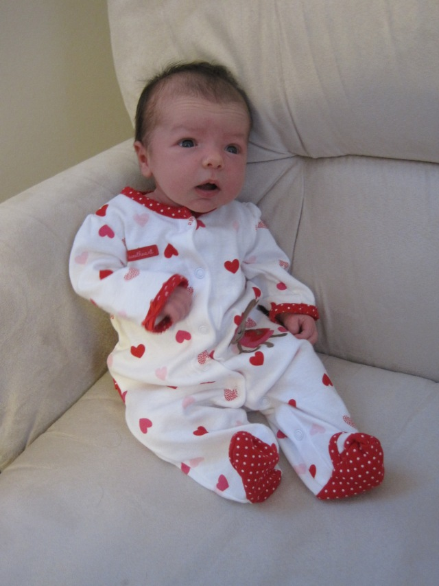 2-14-13 S Vday 3 weeks old