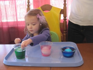 3-26-13 Dying Eggs 2
