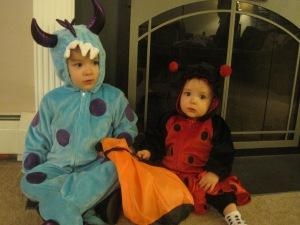10-31-13 Costumes