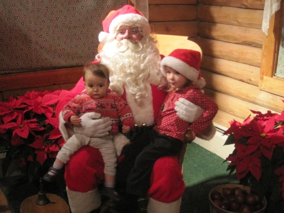 12-13-13 Santa