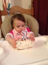 1-25-14 cake 1