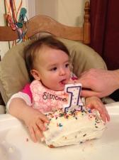 1-25-14 cake 2