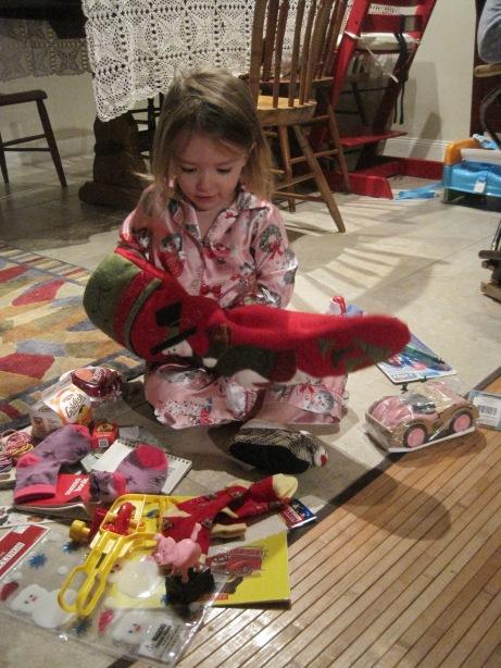 12-25-13 M stocking (3)