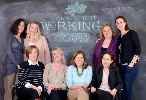 WorkingMoms_Final