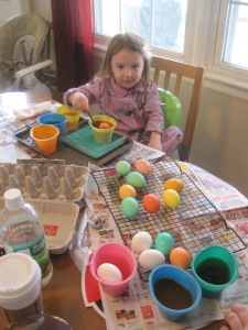 4-17-14 dying eggs 1