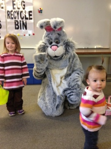 4-19-14 M and S easter bunny