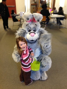 4-19-14 M easter bunny