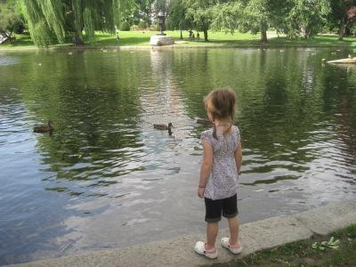 7-27-14 M bday Boston Ducks 1
