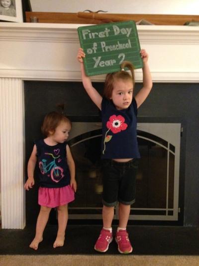 8-28-14 M first day preschool year 2 (1)
