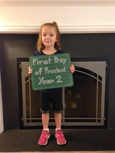 8-28-14 M first day preschool year 2 (2)