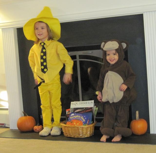 10-17-14 Halloween Costumes