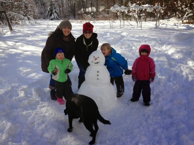 11-28-14 Snowman 2