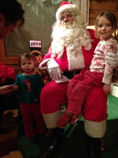 12-19-14 Santa 1