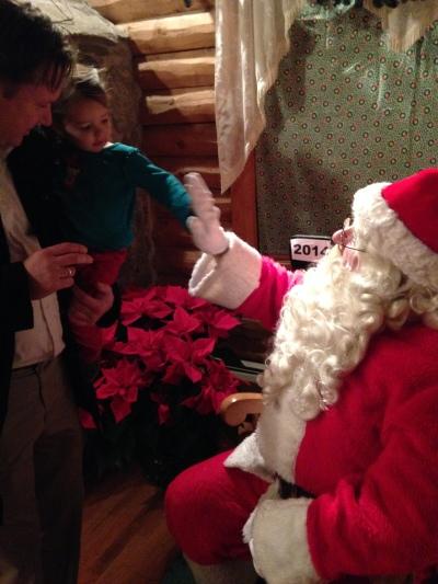 12-19-14 Santa 2