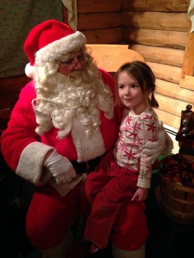 12-19-14 Santa 3