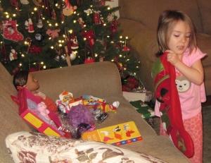 12-25-14 M stocking