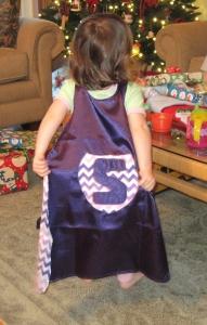 12-25-14 S cape