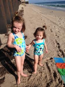 12-28-14 Beach 2