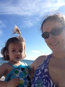 12-28-14 Beach 3