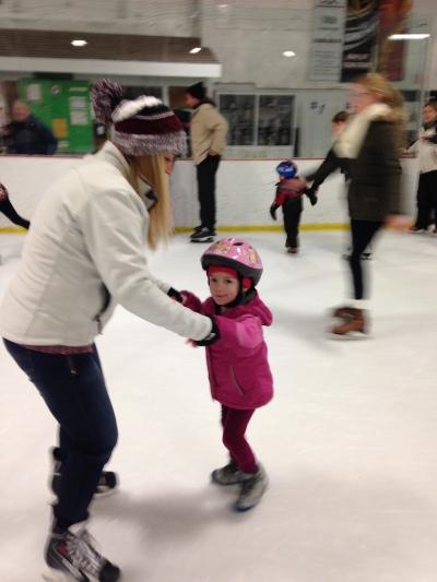 2-15-15 m Jen ice skating
