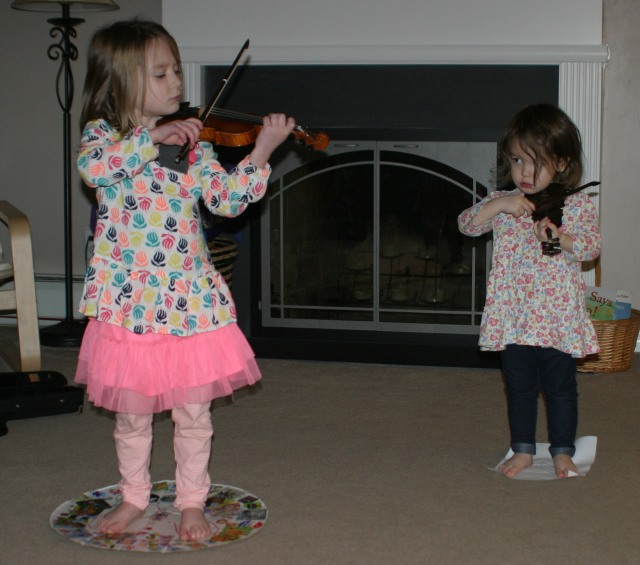 4-12-15 M and S violin (1)