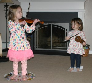 4-12-15 M and S violin (2)