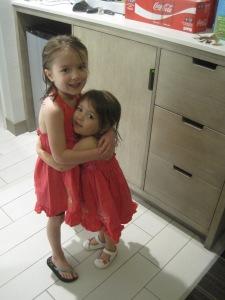4-17-15 sisters