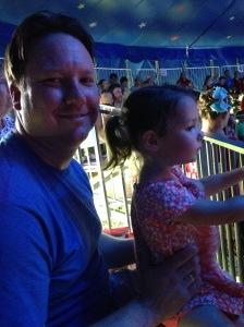 07-19-15 Circus Smirkus R and S