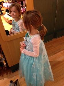 07-27-15 M NYC Elsa Dress