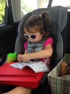 08-06-15 Car trip S