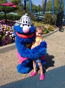 08-14-15 Sesame Place M Grover