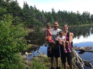07-03-16-family-hike-2