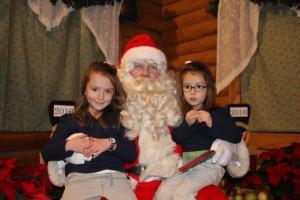 12-14-16-wickham-santa