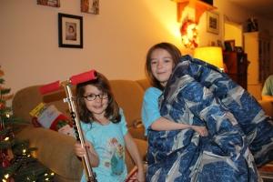 12-25-16-santa-gifts