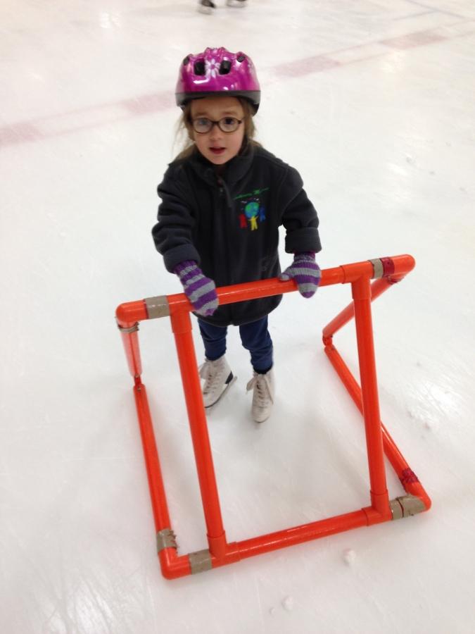 2017-01-14_s-ice-skating