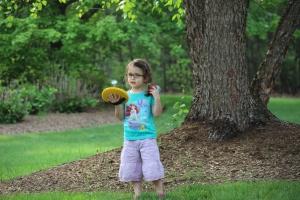 5-29-16-s-play-ball