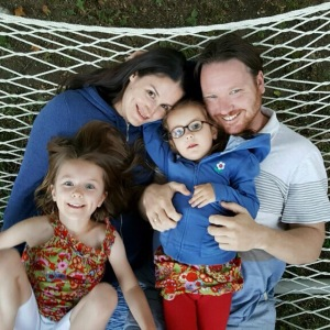 7-3-16-ford-family-hammock