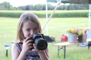 8-27-16-m-photographer
