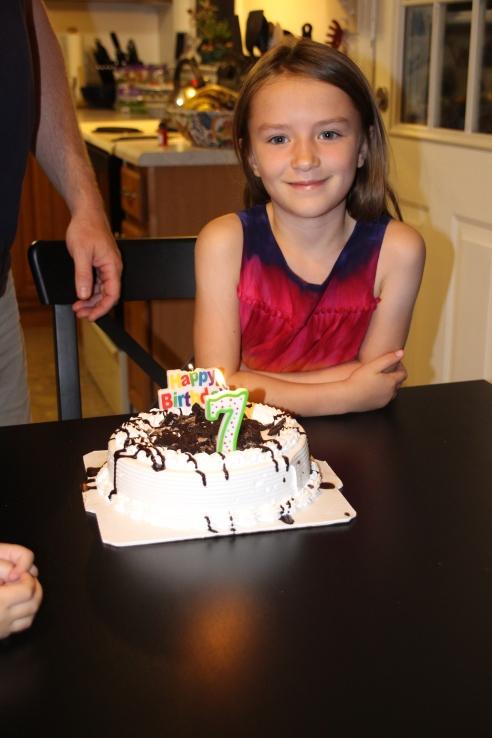 2017-07-27 M Bday Cake