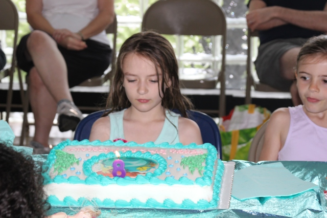 2018-07-28 M Close Up Bday Cake.JPG